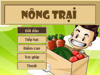 img-nongtraivuive