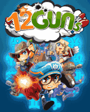 img-12guns