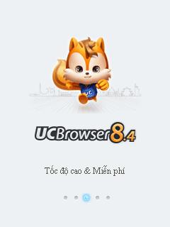 img-ucbrowser